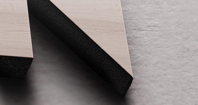 3D Wood Logo MockUp Template  Psd Mock Up Templates  Pixeden