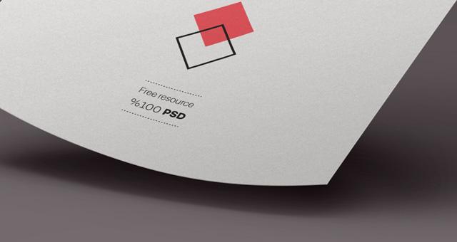 Creative PSD Download