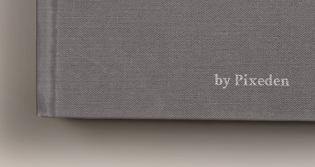 Linen Psd Book Mockup  Psd Mock Up Templates  Pixeden