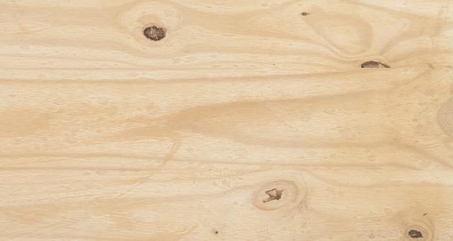 Board Wood Textures Pack 1  Texture Packs  Pixeden