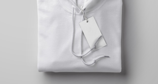 Folded Psd Hoodie Sweatshirt Mockup Psd Mock Up Templates Pixeden