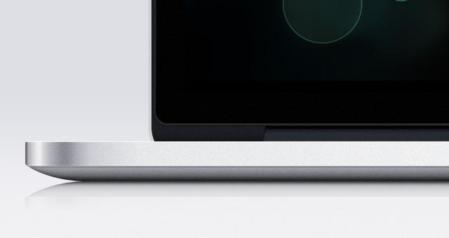 MacBook Pro Retina Psd Mockup Psd Mock Up Templates