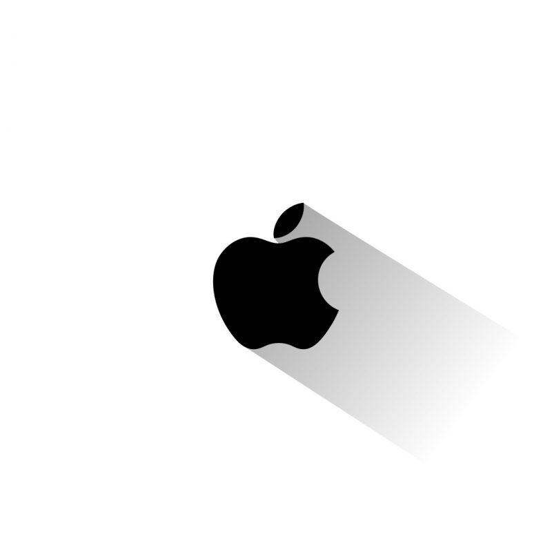 Apple Logo Wallpaper Hd 1080p For Pc Walljdi Org