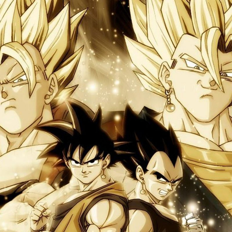10 best dbz hd