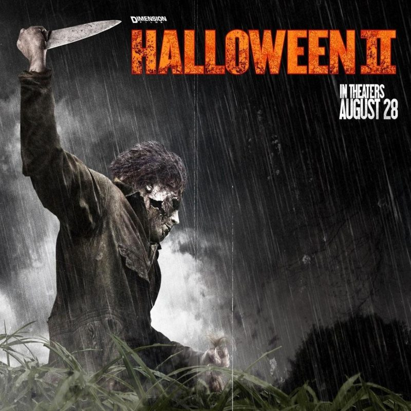 Rd.com holidays & observances halloween every editorial product is independently selected, though we may b. 10 Most Popular Michael Myers Halloween Wallpaper FULL HD ...