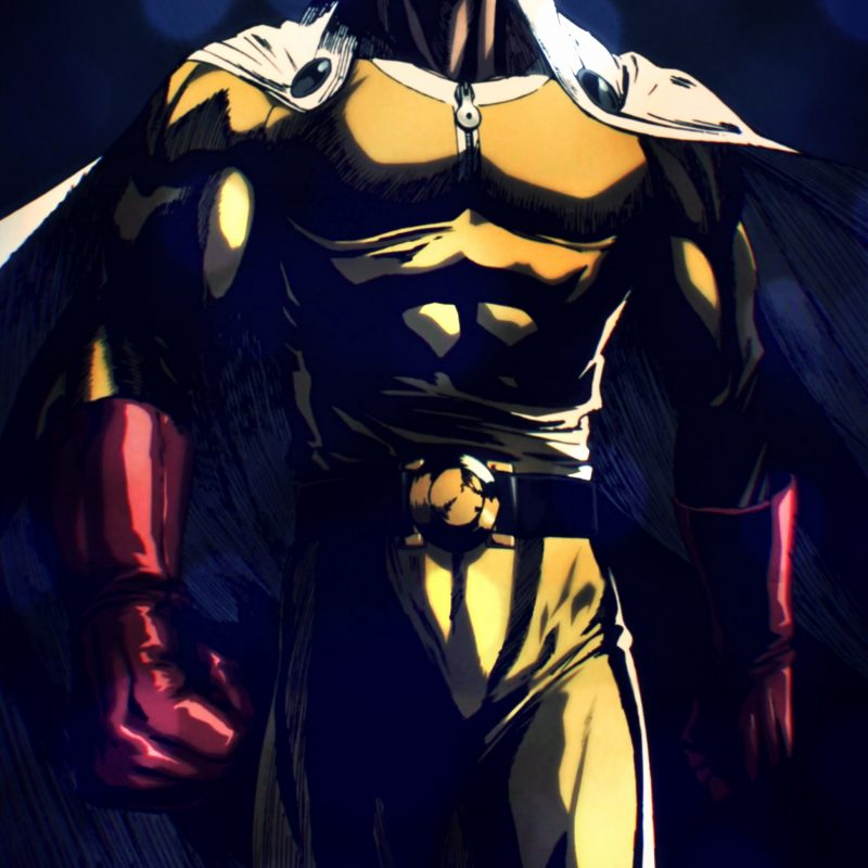 Welcome to r/onepunchman, the subreddit for all things related to our … 10 Latest One Punch Man Wallpaper Phone FULL HD 1080p For ...