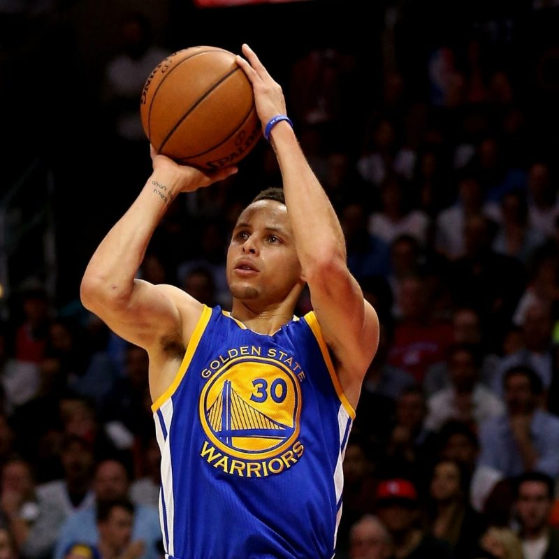10 Most Popular Stephen Curry Shooting Wallpaper FULL HD 1920×1080 For PC Desktop 2020