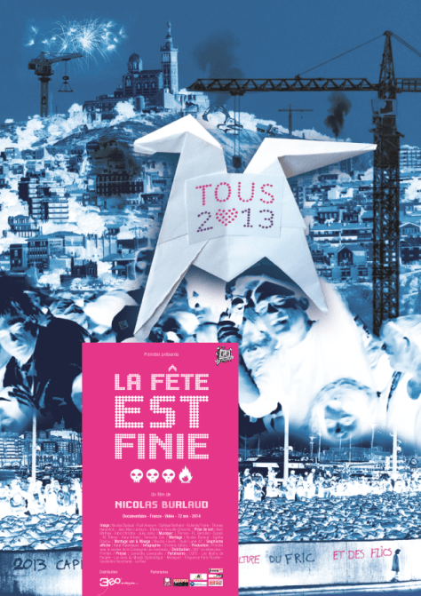 affiche_lfef_web-copie