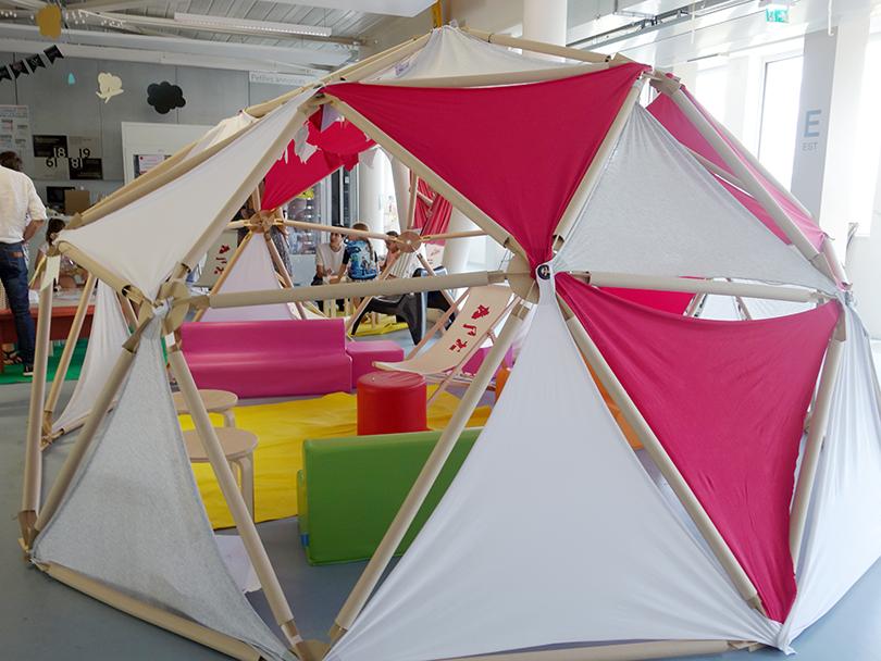 Centre_loisirs_architecture_2019