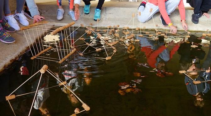 La ville flottante, sensibilisation à l'architecture, Pixel[13]_DR