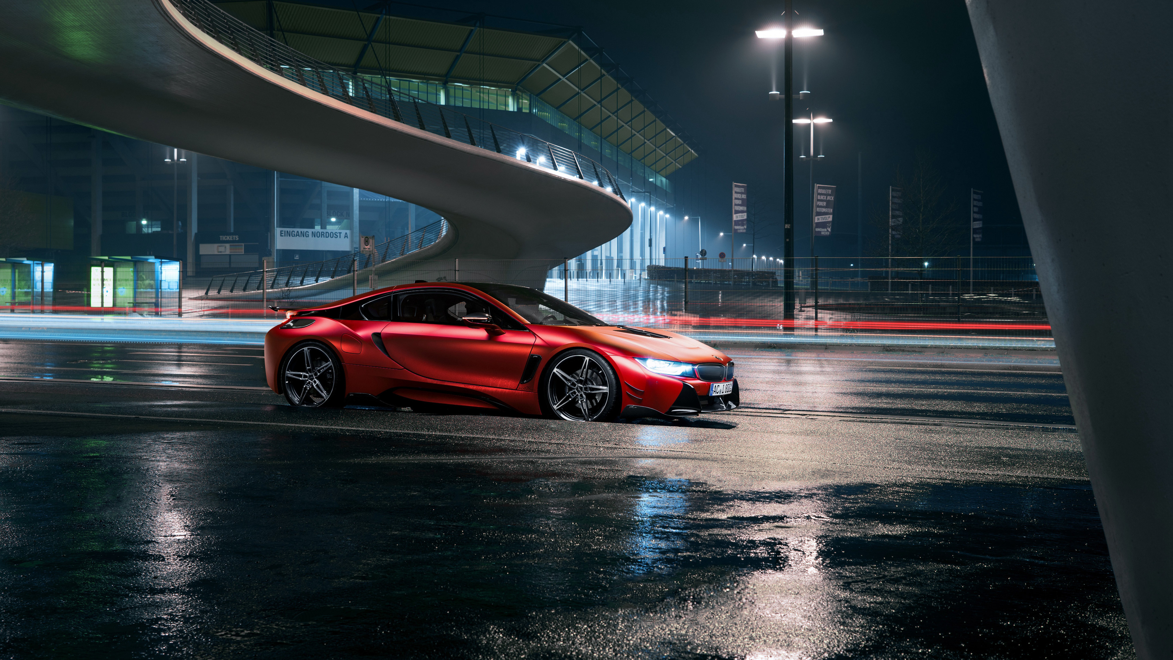 1280x1280 Car Wallpaper Bmw I8 2017 Hd Wallpapers Cars Wallpapers Bmw Wallpapers