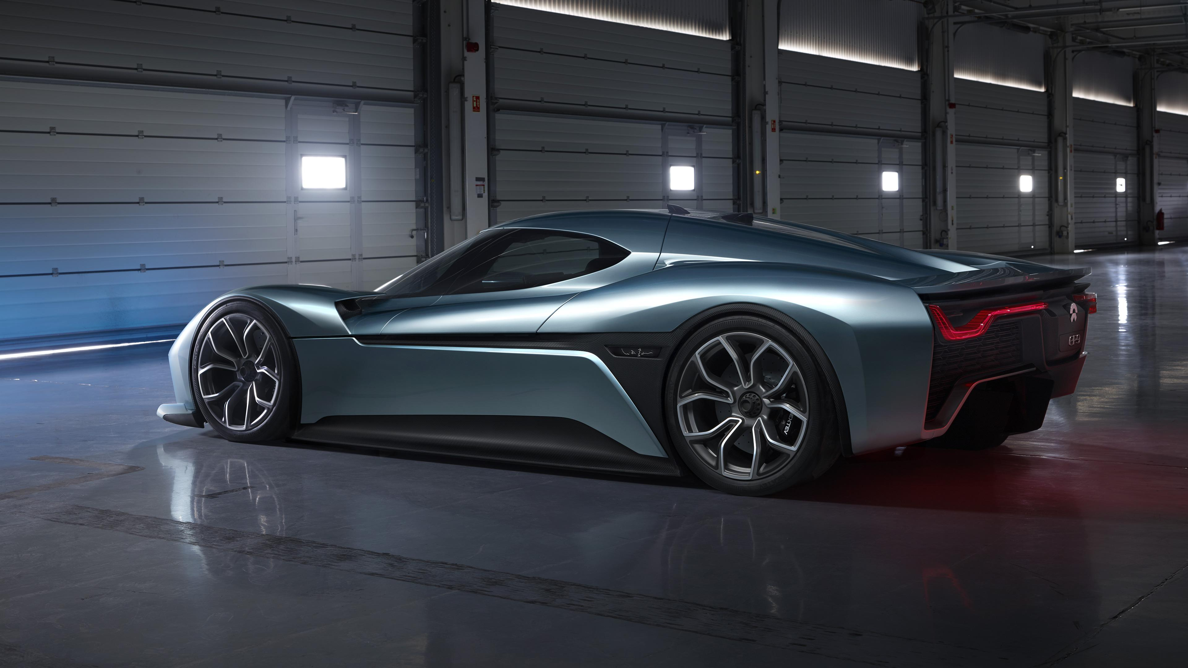 Cute Baby Ultra Hd Wallpapers Nio Ep9 Electric Supercar Nio Ep9 Wallpapers Hd