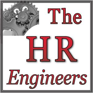 HR Engineers