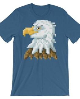 Bald Eagle Tee