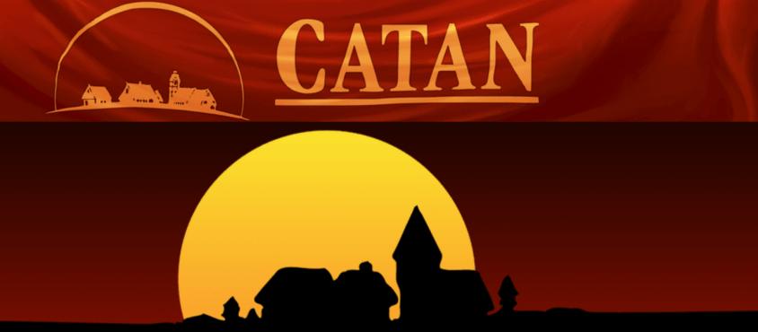 Catan - header 2