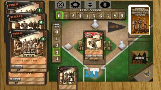 BH - game 1