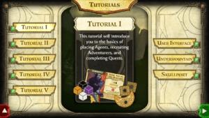 low - tutorial