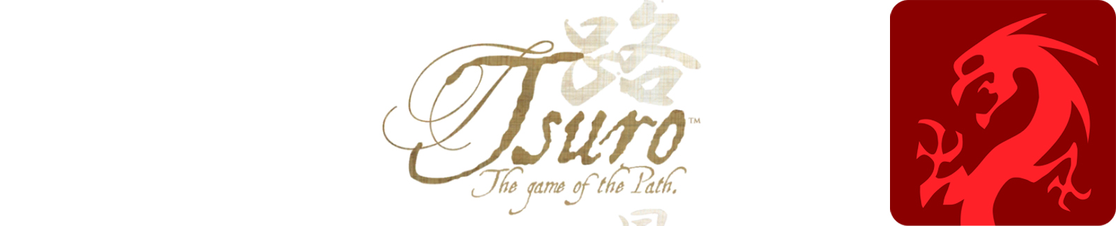 Tsuro App Review