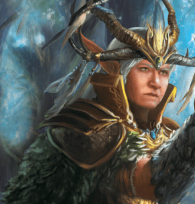 Mystic Vale Review
