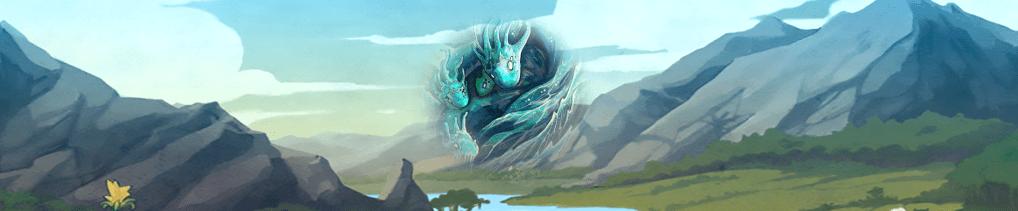 spirit island - banner
