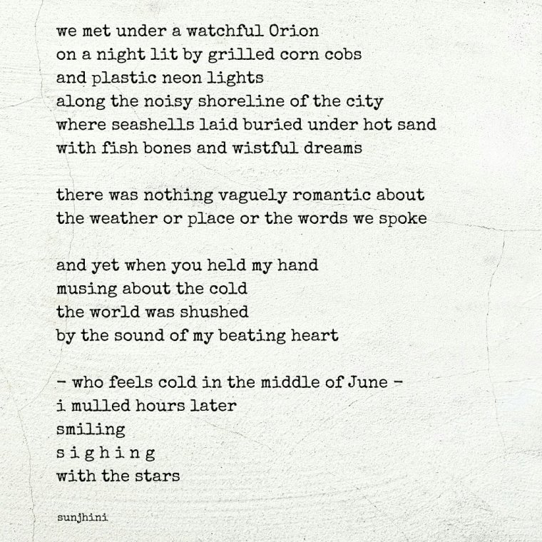 short love poem for valentine's day