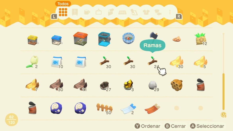 Tips para Animal Crossing