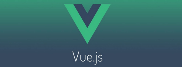 AngularJS vs Node.js vs ReactJS vs Vue.js