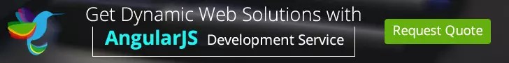 AngularJS vs Vue.js development