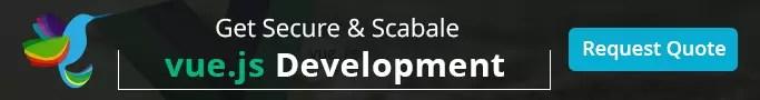 Angular vs vue development