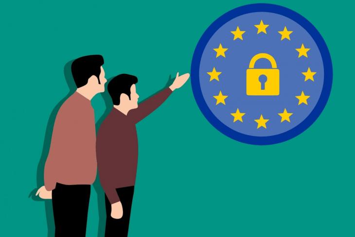 Blockchain Transparency