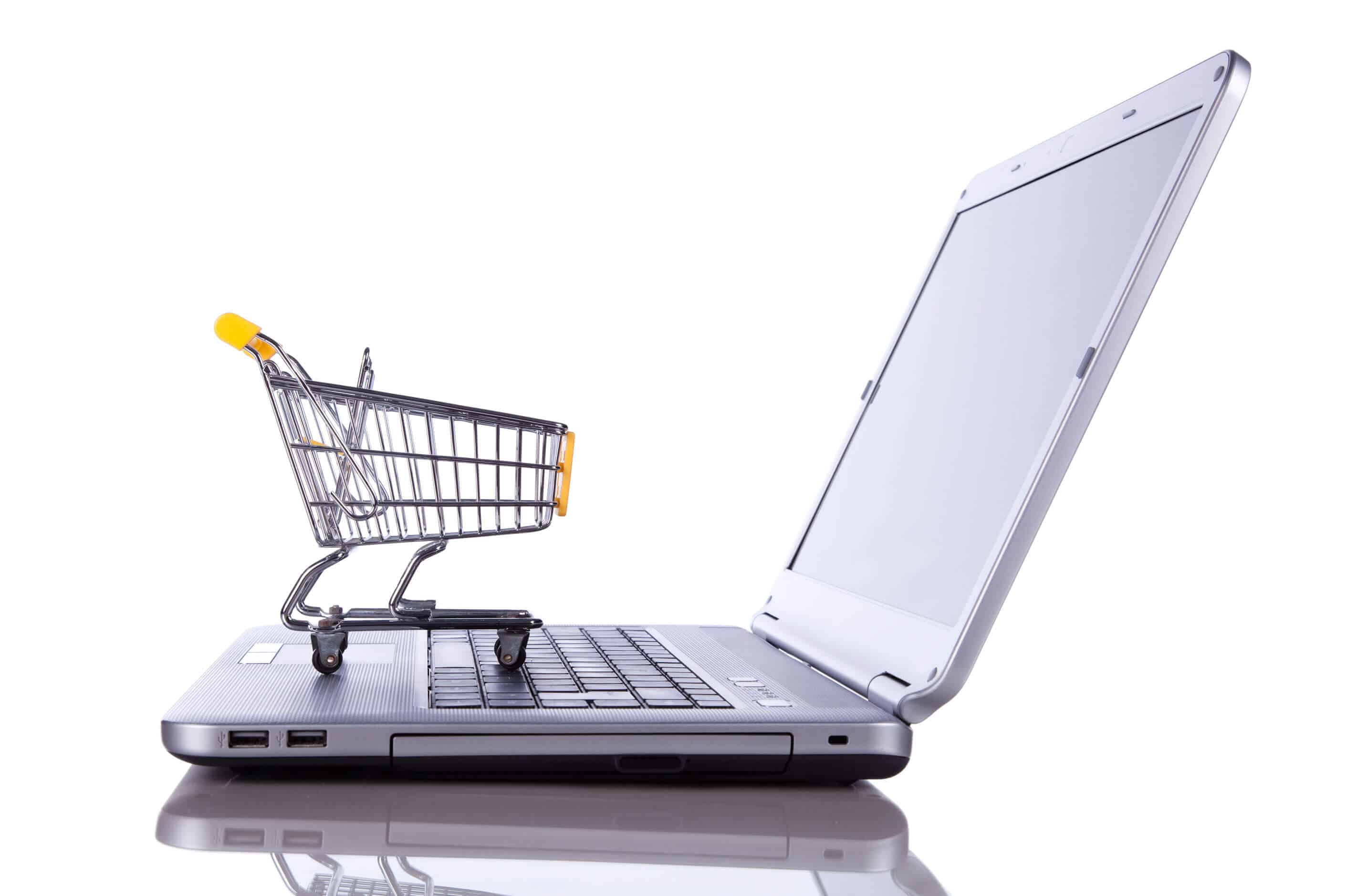 The Best eCommerce Platforms for your Business Ideas