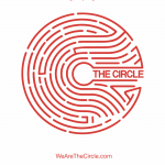 The-Circle-Movie-Poster