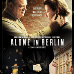 alone-in-berlin