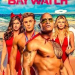 baywatch-poster