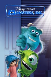 monster-inc-poster