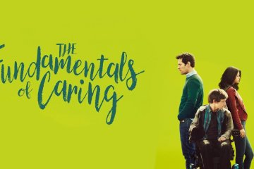 THE FUNDAMENTALS OF CARING2
