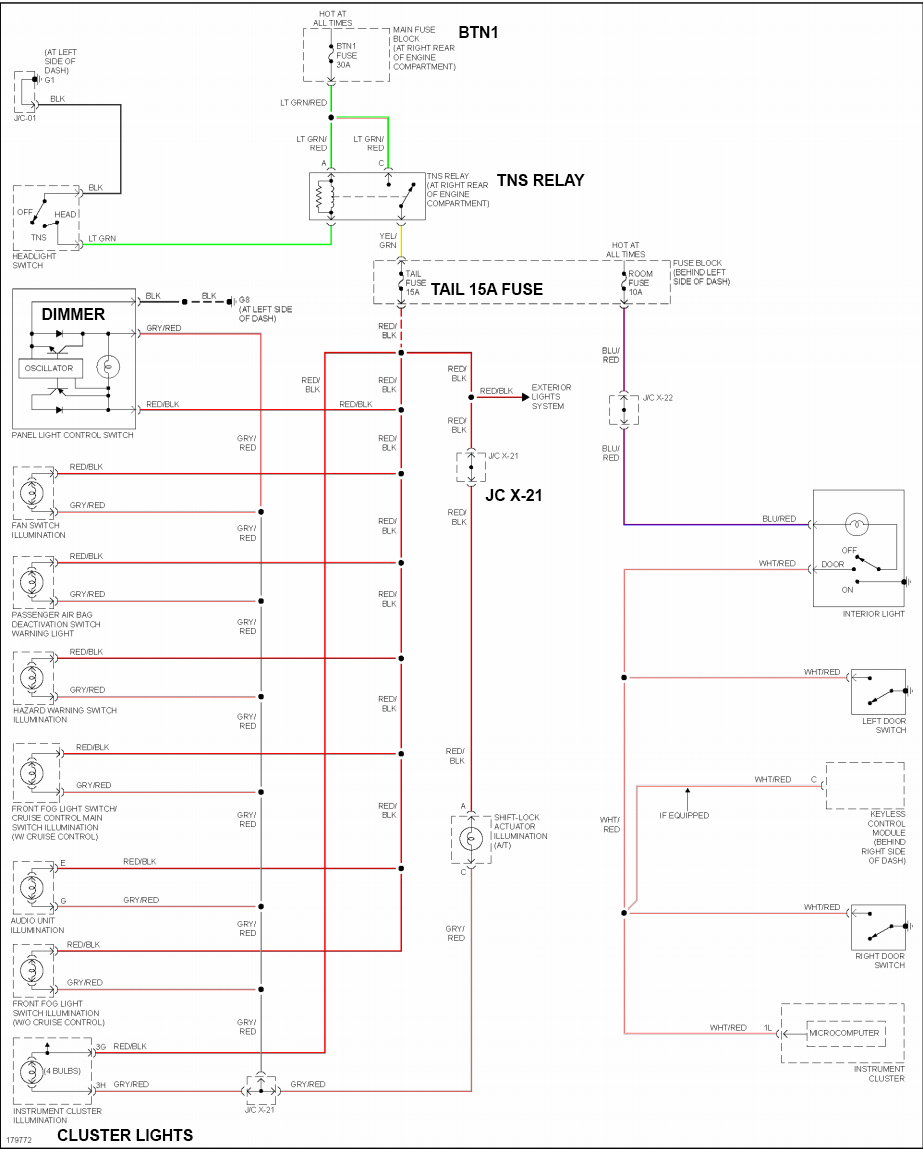 hight resolution of  2003 miata wiring diagram http www pixelculture com dash diagram jpg