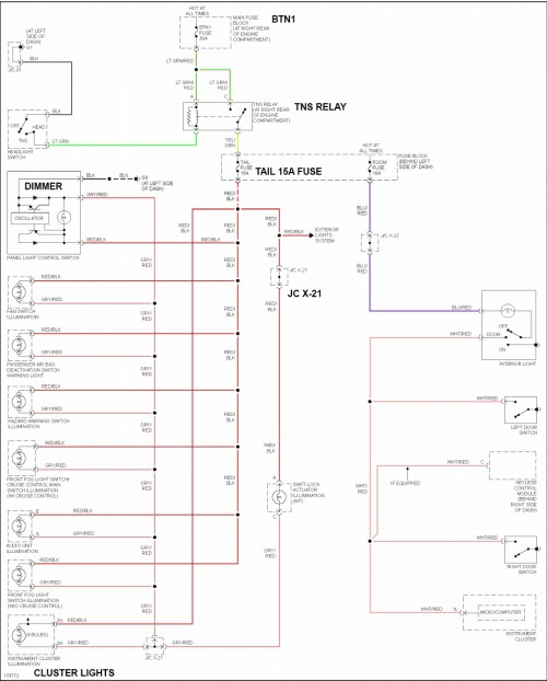 small resolution of  2003 miata wiring diagram http www pixelculture com dash diagram jpg