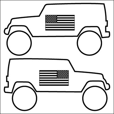 Uniform Vehicle Code, Uniform, Free Engine Image For User