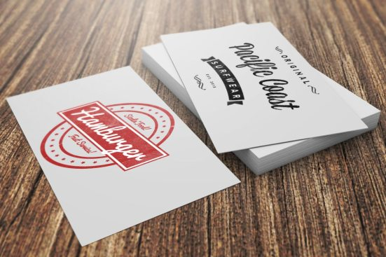 free-business-card
