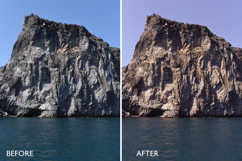 free-film-lr-presets-before-after