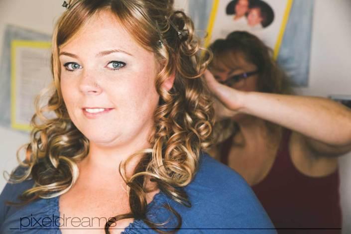 braut-make-up braut-styling braut styling brautkleid brautfrisur hochzeitsreportage hochzeitsfotograf