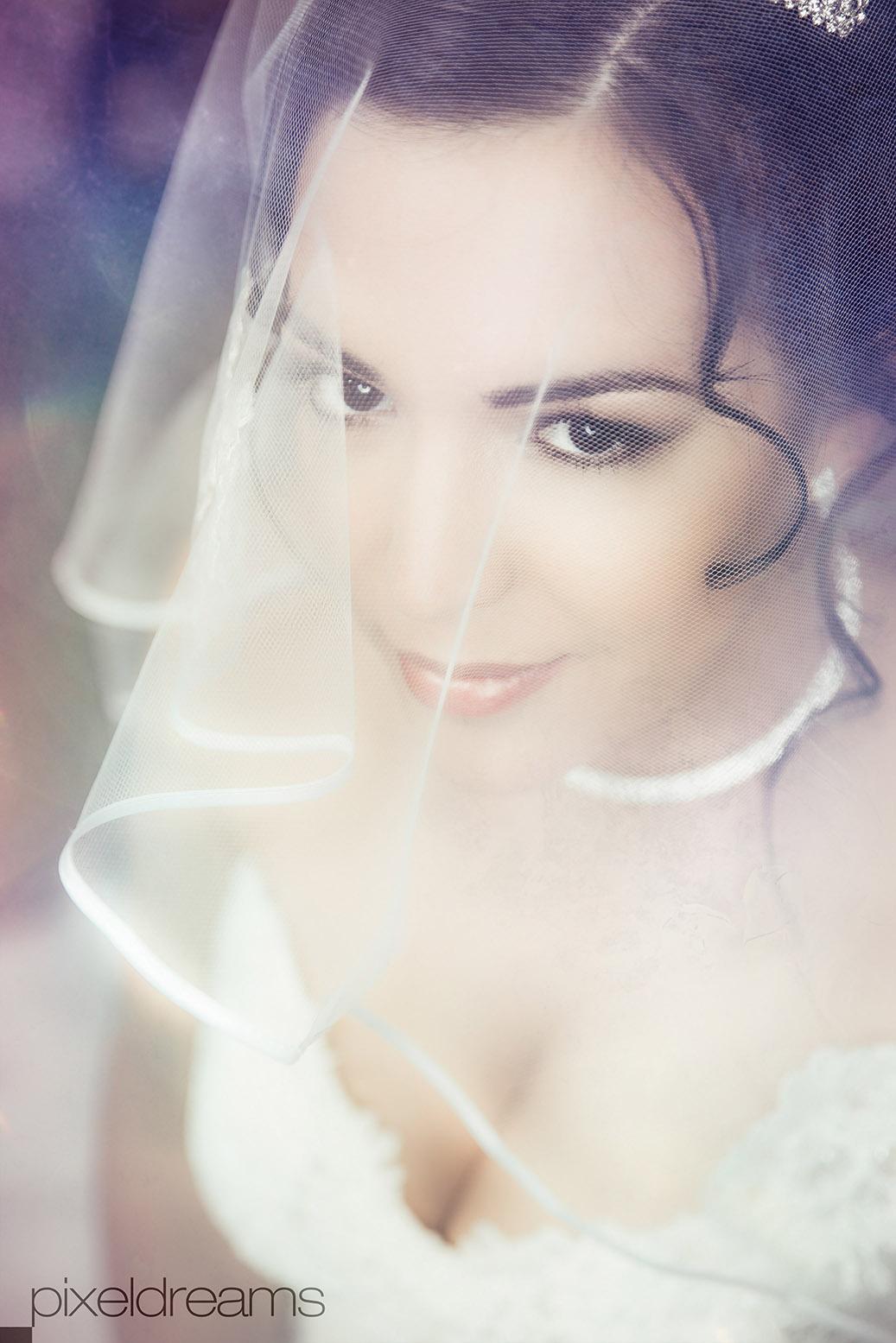 Isabel und Sebastian  Hochzeitsfotograf Hochzeitsvideograf Hagen