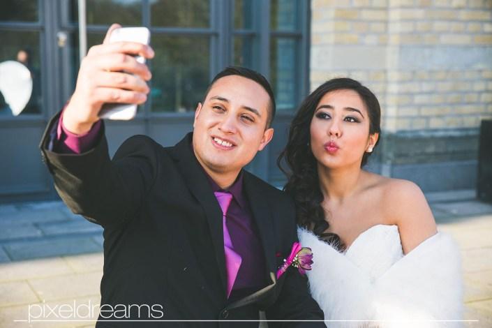 Preise/ Kosten für einen Hochzeitsfotografen – eine gut angelegte Investition?