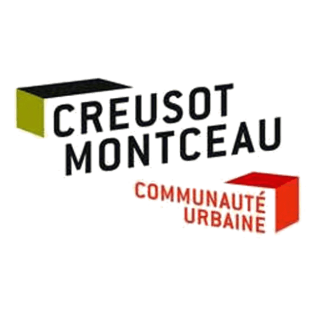 Logo CUCM