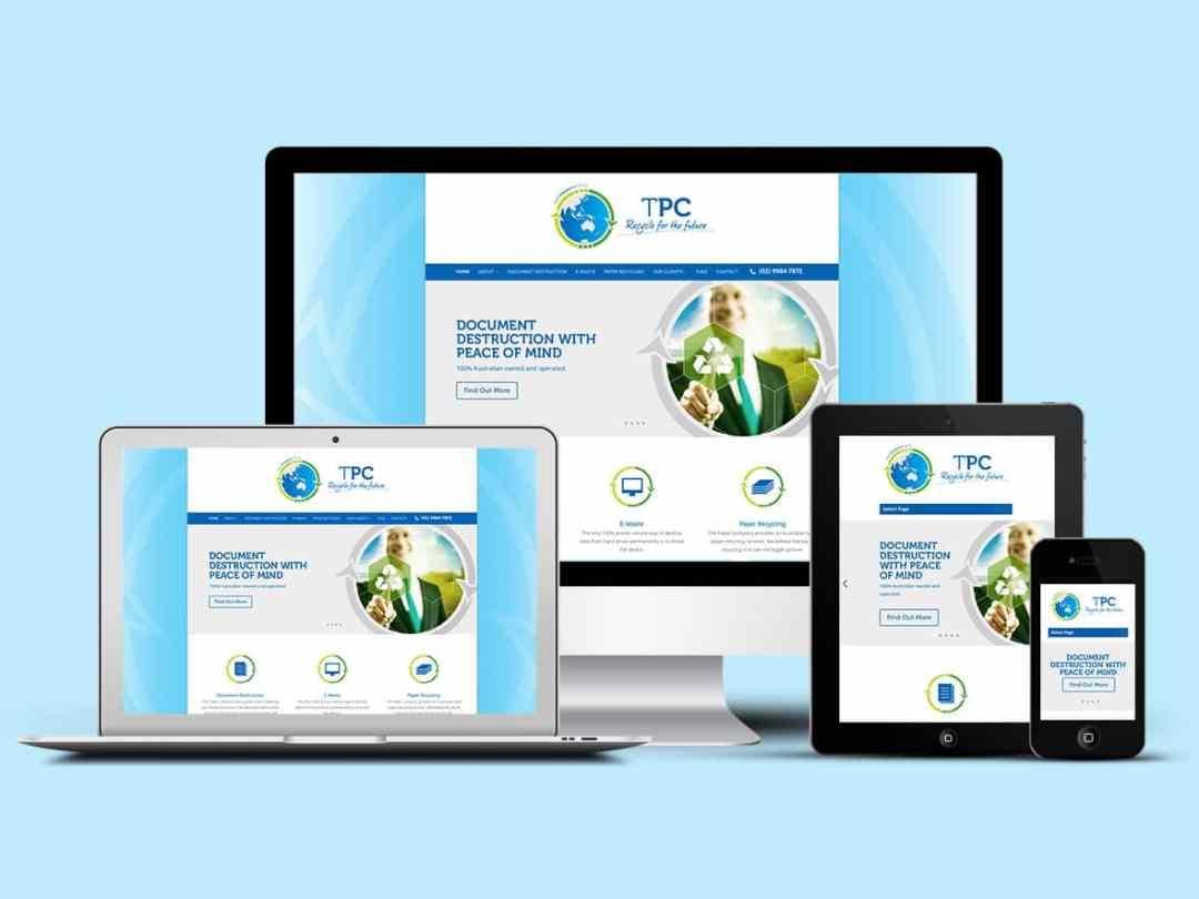 www.thepaperco.com.au