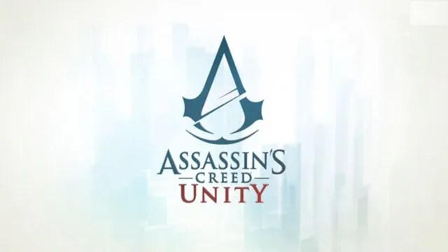 pixelflood_assassins_creed_unity