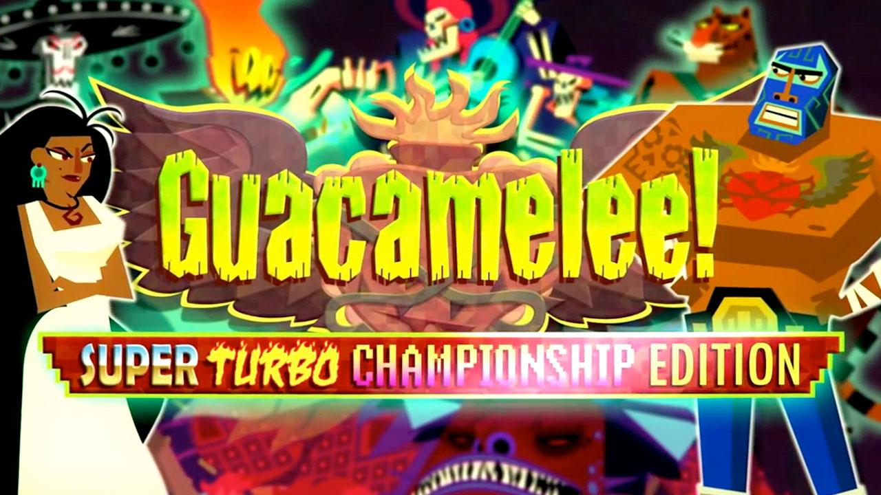 Guacamelee_new_edition_PS4_Xbox360_XboxOne_WiiU