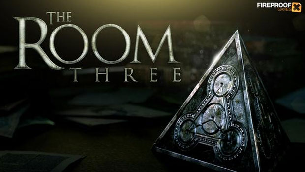 the_room_3