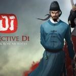 Detective Di: intervista agli sviluppatori